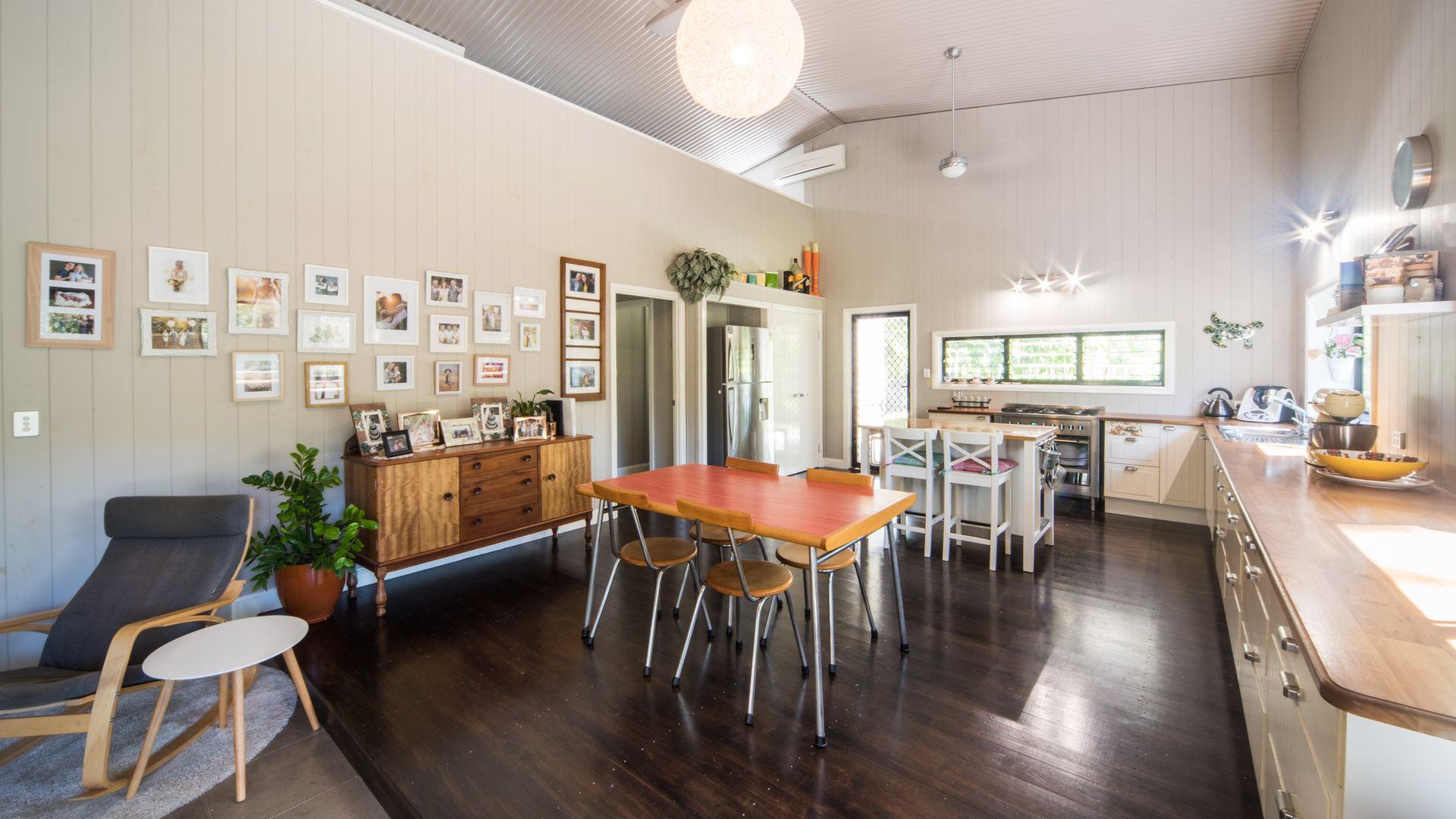 714 Conway Road, Preston QLD 4800, Image 2