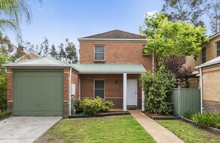 Picture of 30 Acacia Court, Narellan Vale NSW 2567