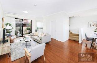 Picture of 4/22 Paris Street, Carlton NSW 2218