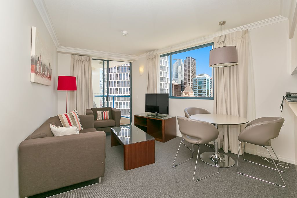 1402/570 Queen Street, Brisbane City QLD 4000, Image 1