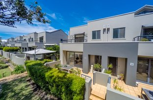 Picture of 39/15 Begonia Street, Pagewood NSW 2035