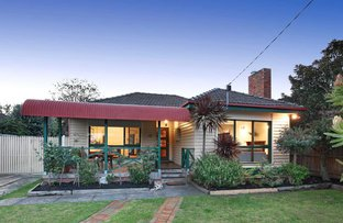 Picture of 13 Acacia Avenue, Oakleigh South VIC 3167