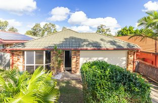 Picture of 13 Goldeneye Place, Forest Lake QLD 4078