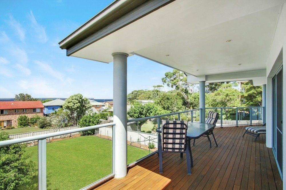 16 Dacres Street, Vincentia NSW 2540, Image 1
