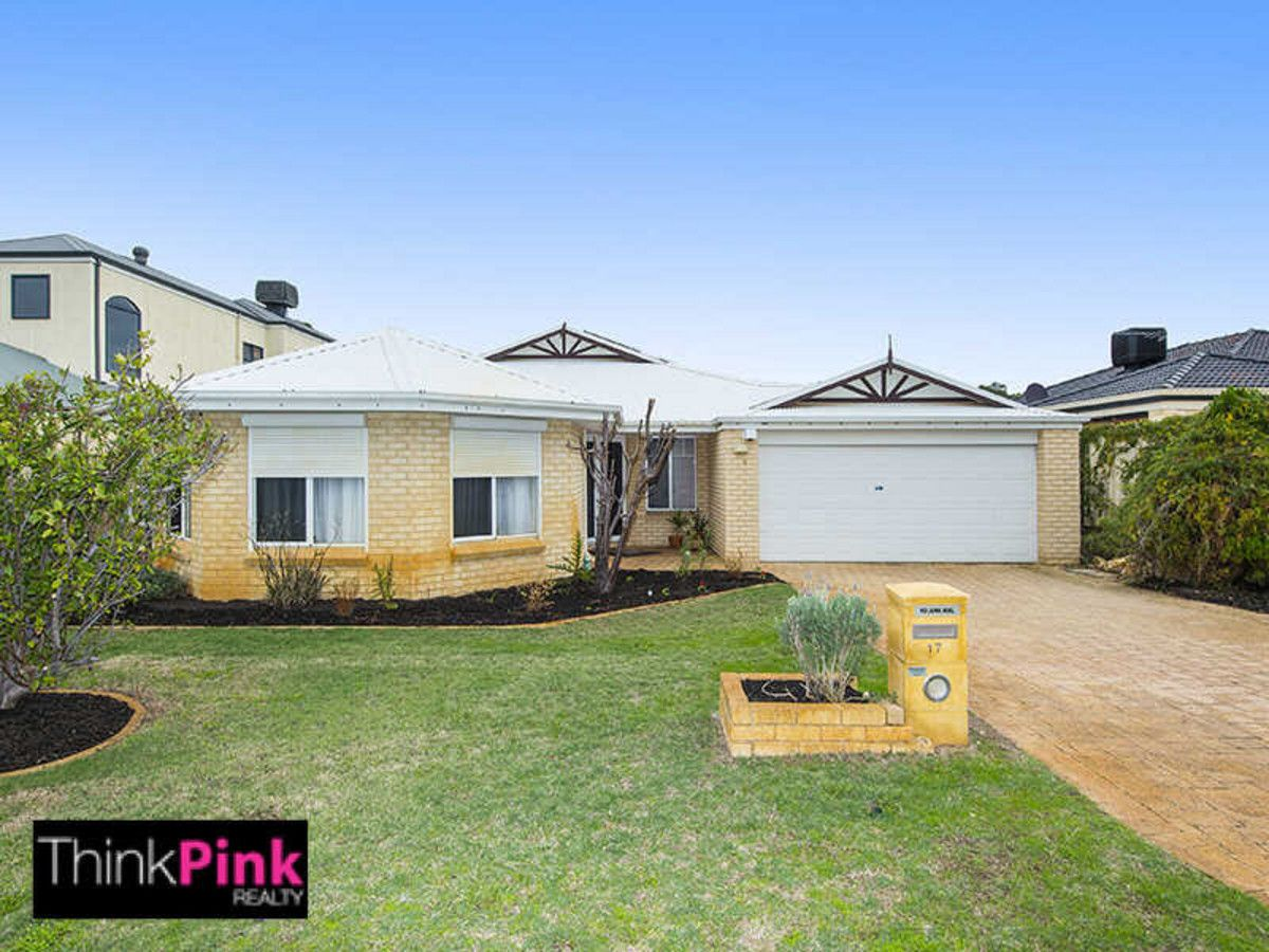 17 De Grey Retreat, Jane Brook WA 6056, Image 1