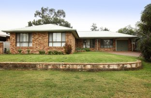 Picture of 3 Wareemba Street, Scone NSW 2337