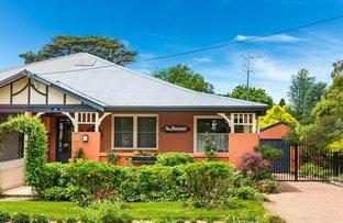 30 Rose Street, Bowral NSW 2576