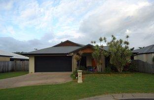 Picture of 22 Cutfield Street, Glenella QLD 4740
