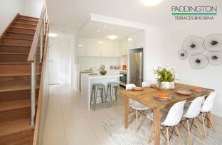 Picture of 95 The Gardenway, Robina QLD 4226