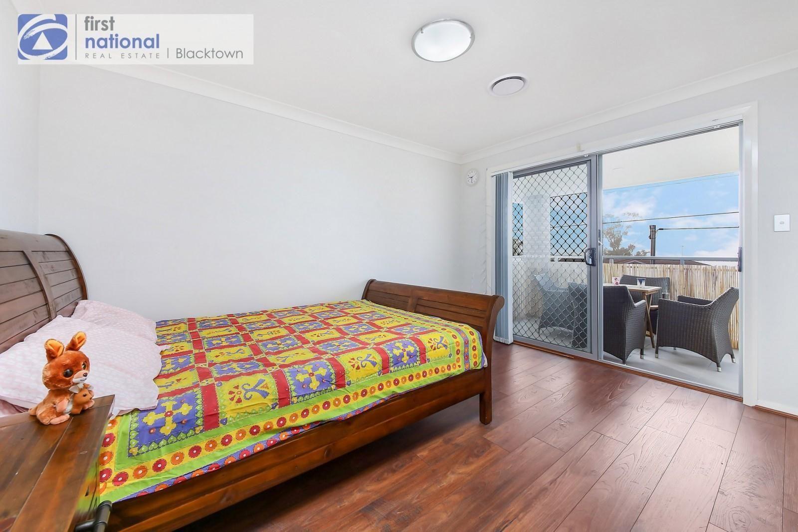 1/295 Flushcombe Road, Blacktown NSW 2148, Image 1