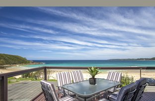 Picture of 30 Beach Road, Mollymook NSW 2539