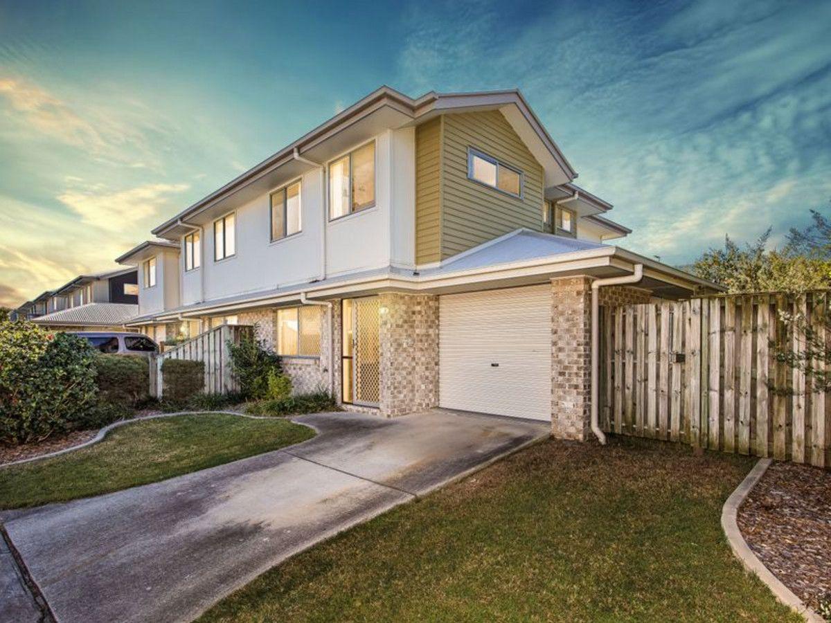 10/43-55 Brisbane Crescent, Deception Bay QLD 4508, Image 0