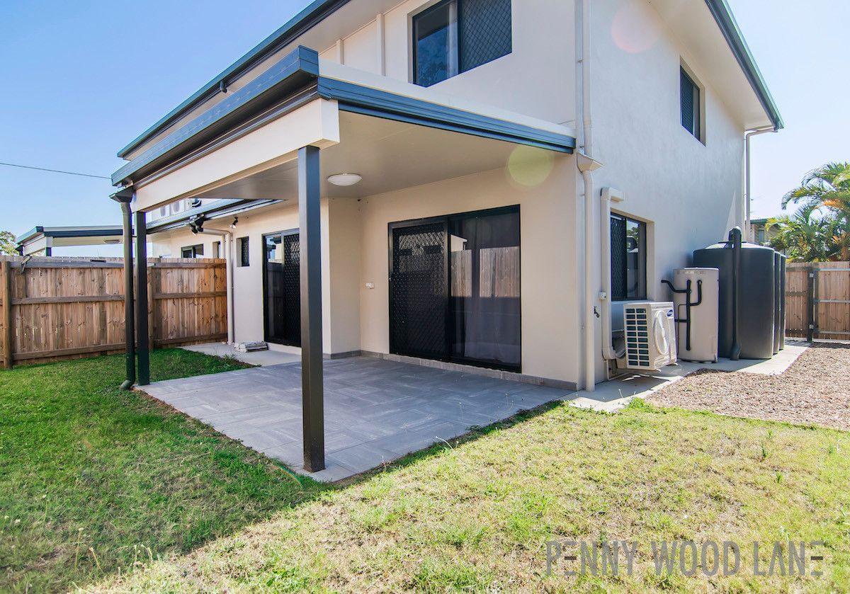 3/26 Meadow Street, North MacKay QLD 4740, Image 1