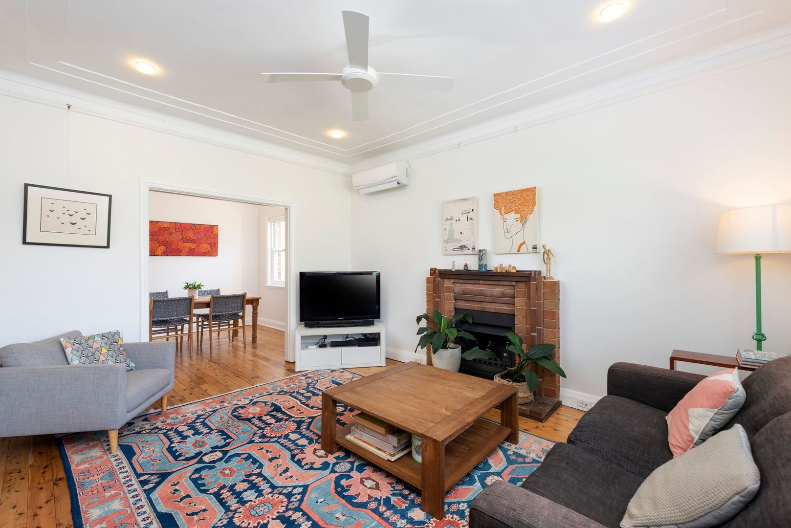 10 Canberra Street, Lane Cove NSW 2066, Image 1