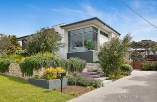 Picture of 20 William Buckley Way, Sorrento VIC 3943
