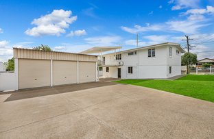 Picture of 45 Ellison Road, Geebung QLD 4034