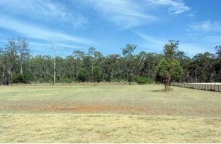 Picture of Lot 68 Hines, Wondai QLD 4606
