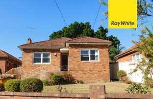 Picture of 7 Lyla Street, Narwee NSW 2209