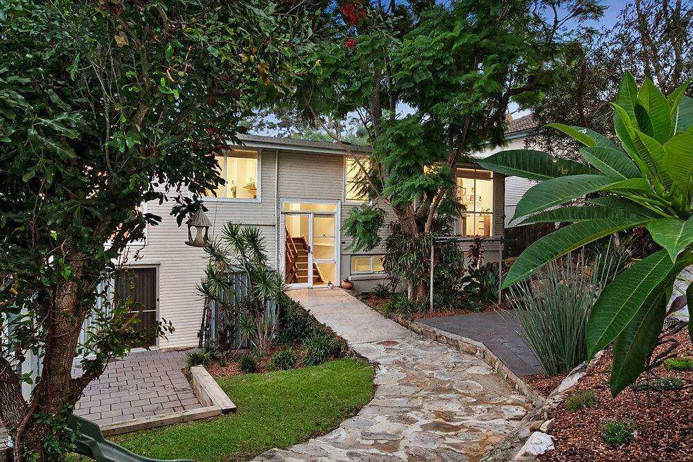 133 Owen Stanley Avenue, Allambie Heights NSW 2100, Image 0