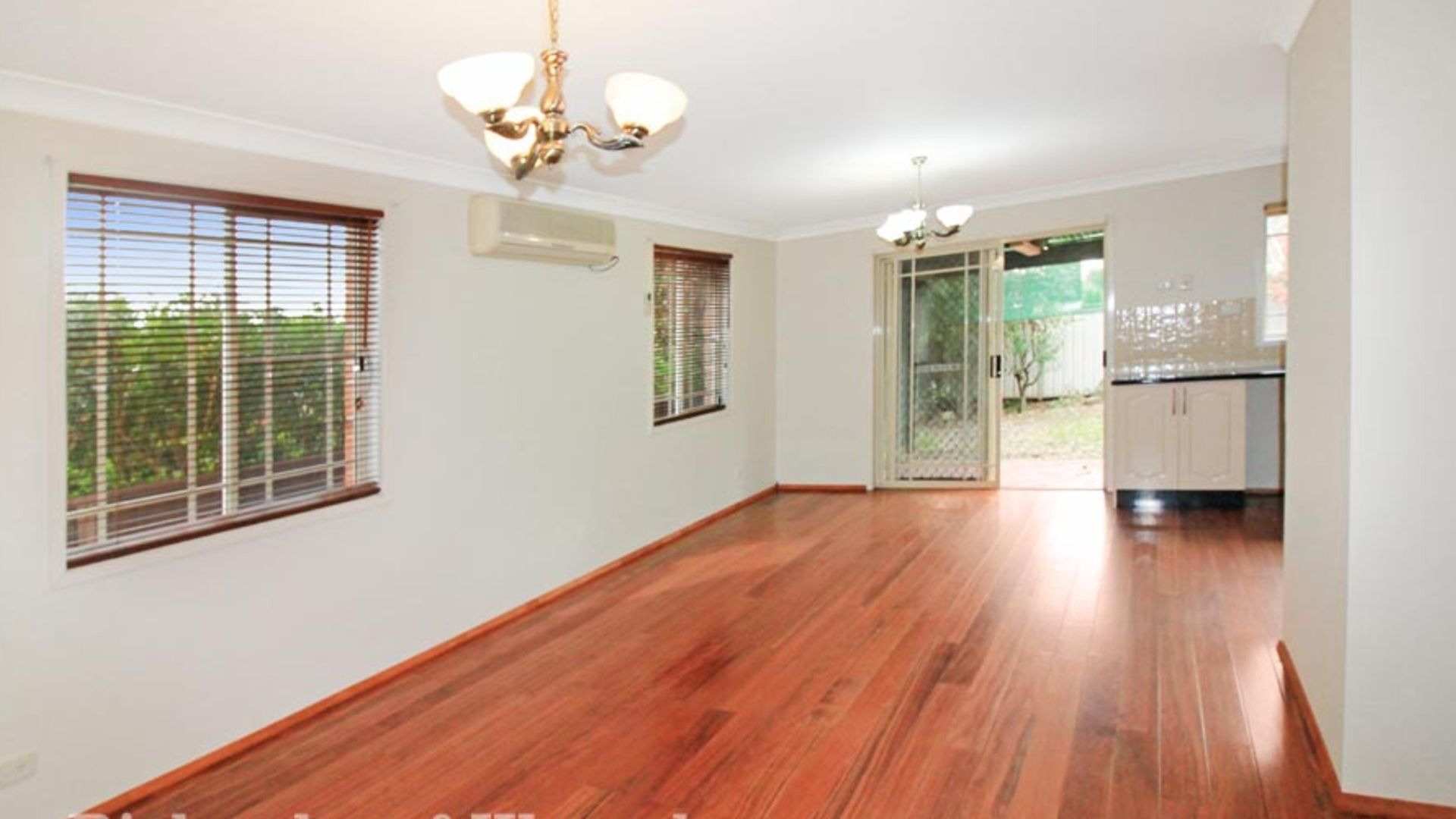 1/7 Homer Place, Wetherill Park NSW 2164, Image 1
