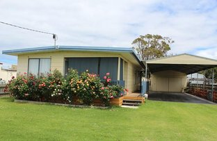 Picture of 19 Newhaven Crescent, Mc Loughlins Beach VIC 3874