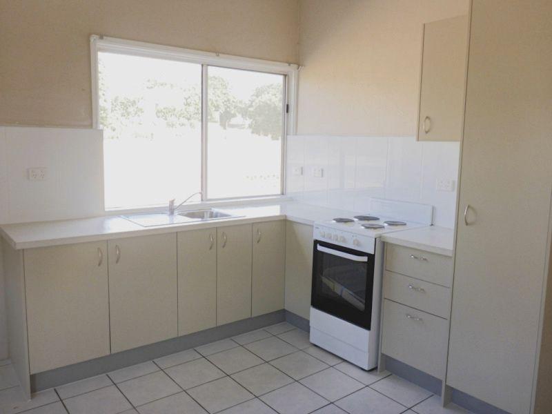 1/107 Webb Street, Mount Isa QLD 4825, Image 0