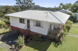 Picture of 84 Old Maryborough Rd, Gympie QLD 4570