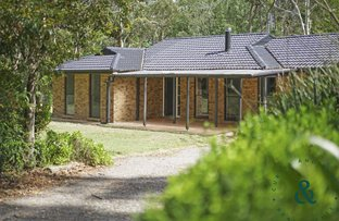 Picture of 71 Kula  Road, Medowie NSW 2318
