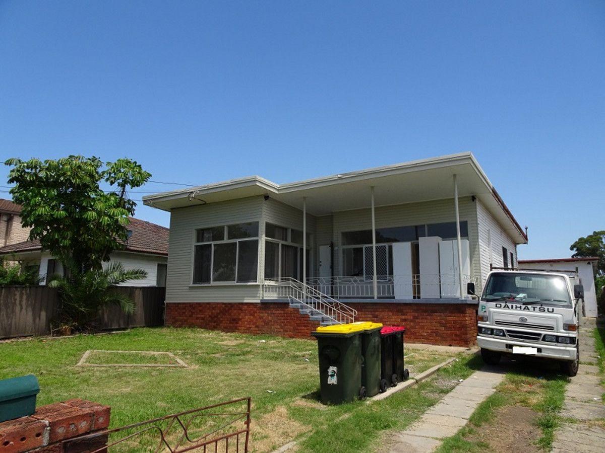 52 Cornwall Road, Auburn NSW 2144, Image 0