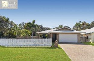 Picture of 34 Honeyeater Circuit (Riverside Gardens), Douglas QLD 4814