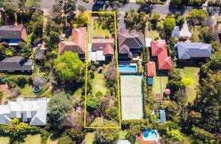 24 Tennyson Avenue, Turramurra NSW 2074