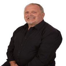 Peter Bannister, Sales representative