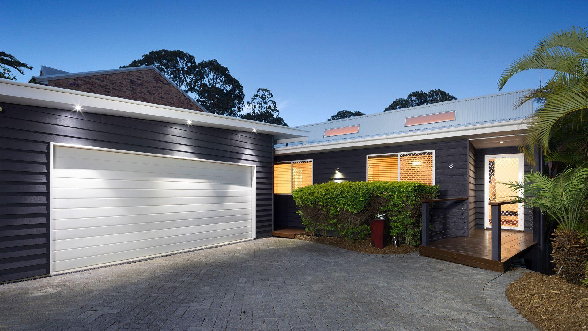 3 Akoonah Street, Hope Island QLD 4212, Image 1