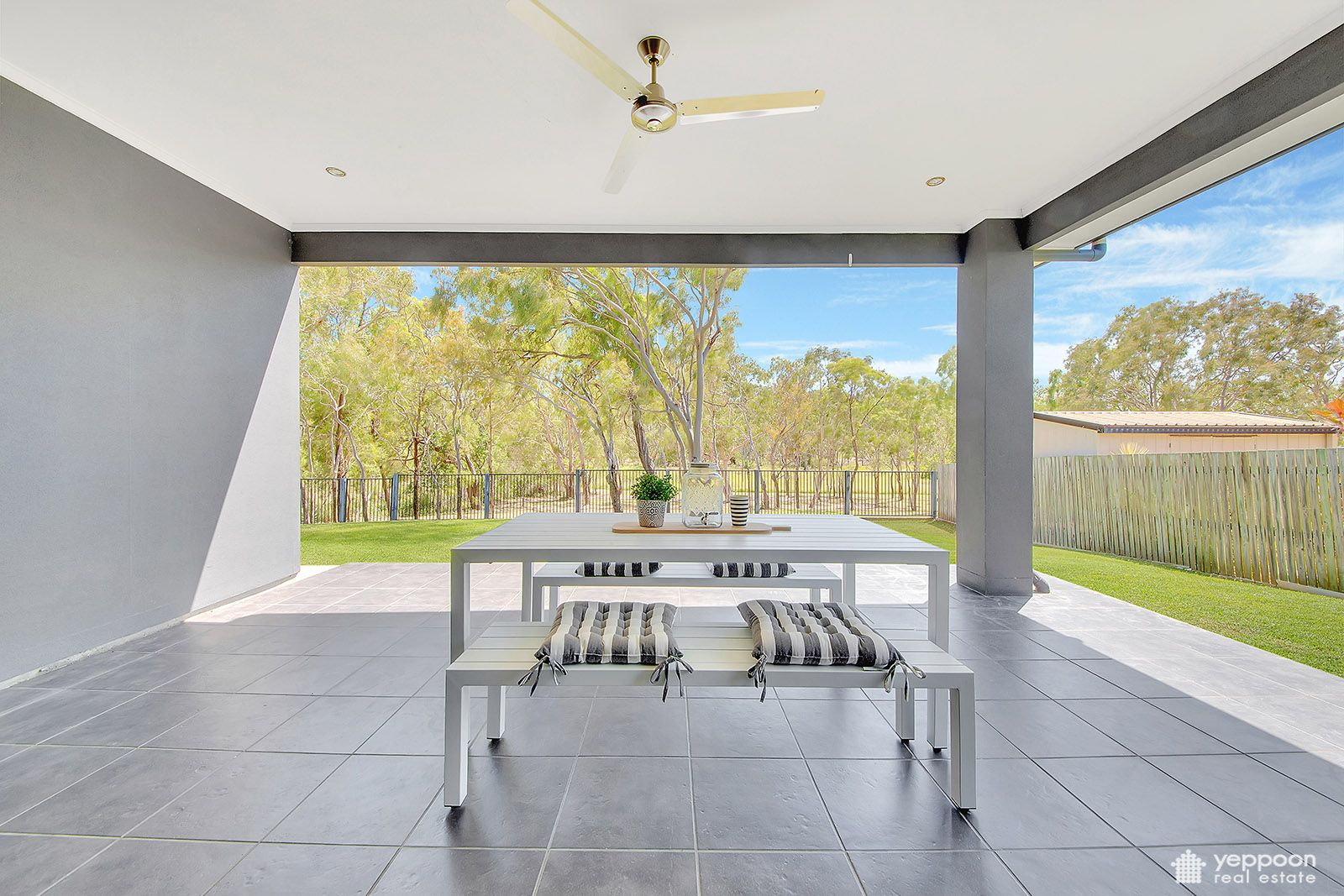 30 Frangipani Drive, Lammermoor QLD 4703, Image 1