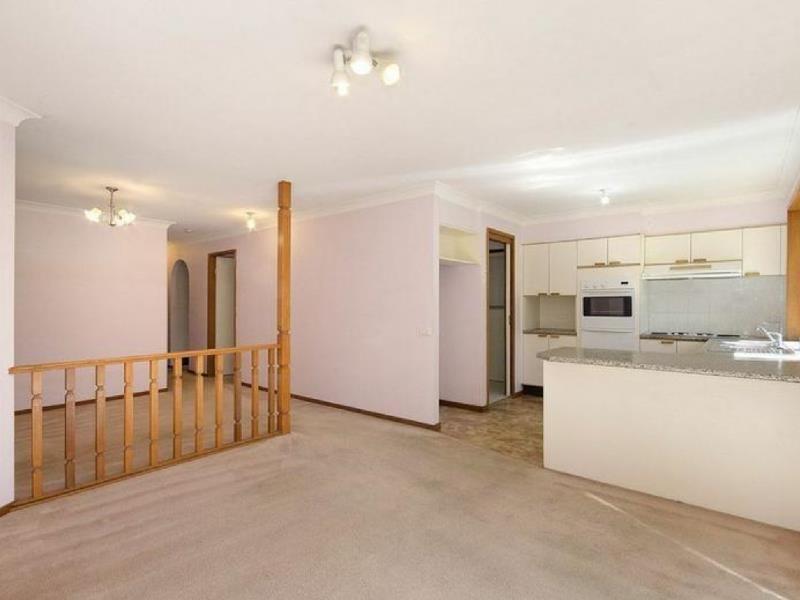 6A Reid Avenue, Castle Hill NSW 2154, Image 1