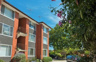Picture of 5/165 Gillies  Street, Fairfield VIC 3078