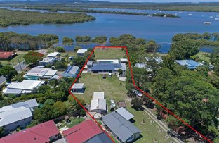 Picture of 1857 Stapylton-Jacobs Well Road, Jacobs Well QLD 4208