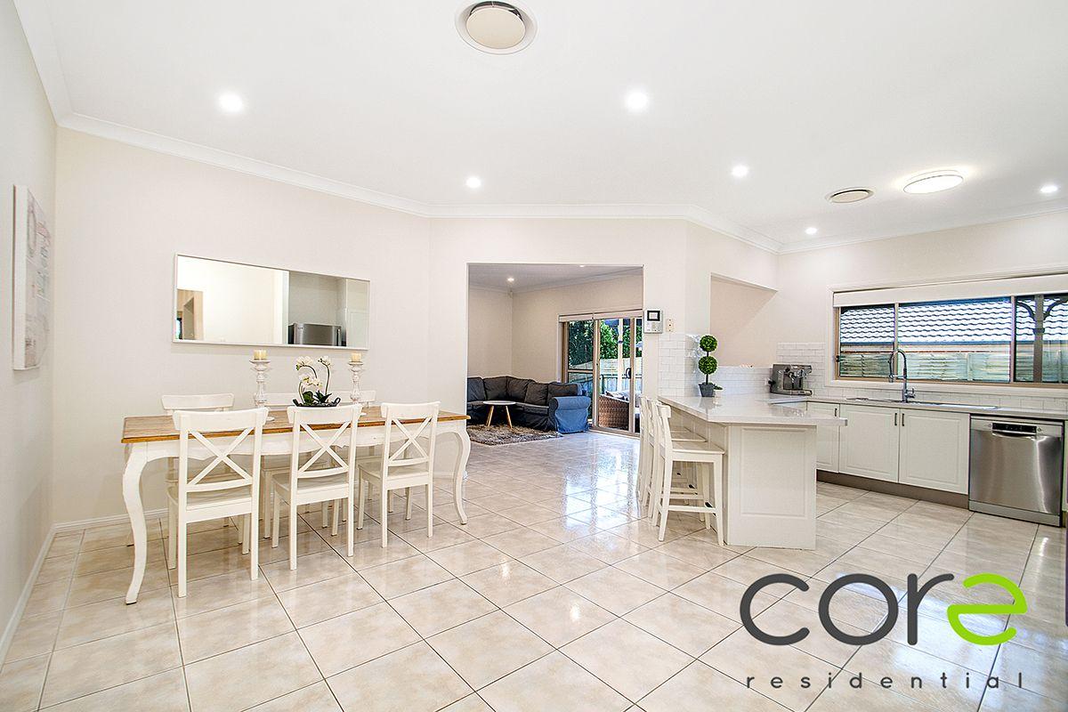 39 Valenti Crescent, Kellyville NSW 2155, Image 2