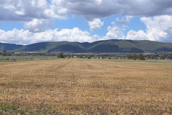 Picture of 3133 New England Hwy, SCONE NSW 2337
