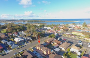 Picture of 1/73 Pur Pur Avenue, Lake Illawarra NSW 2528