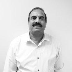 Shakar Rahim, Sales/PM Partner Brisbane