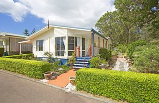 Picture of 186 Mullaway Road, Chain Valley Bay NSW 2259