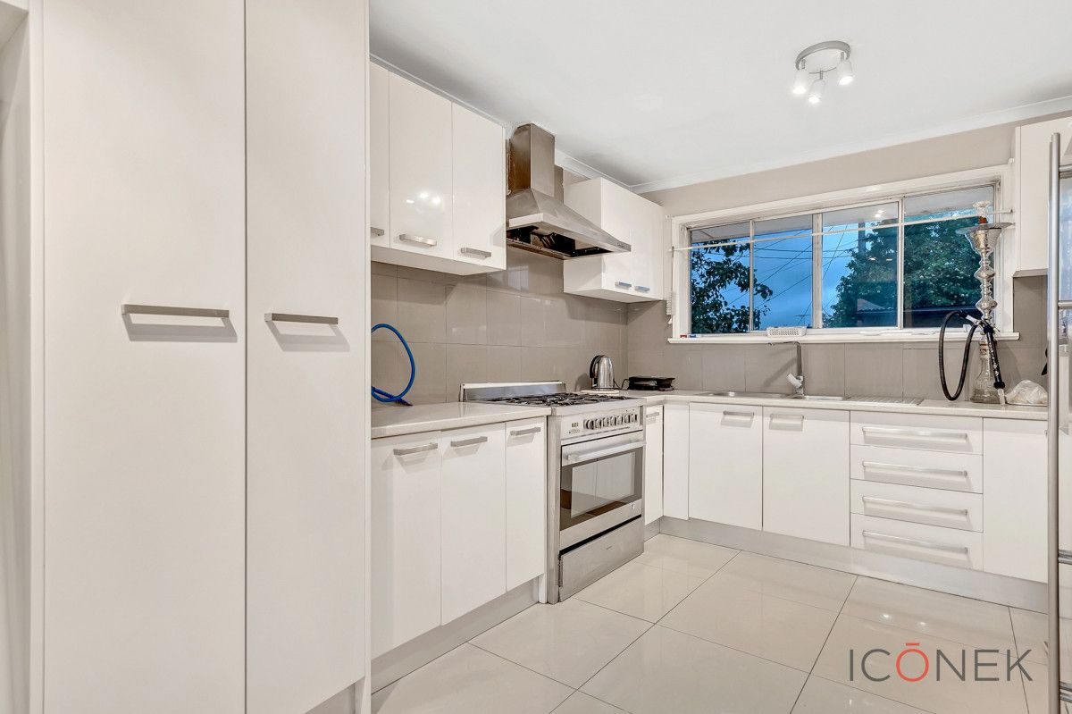 39 Bates Avenue, Thomastown VIC 3074, Image 1