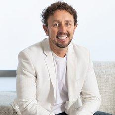 Neil Webster, Sales representative