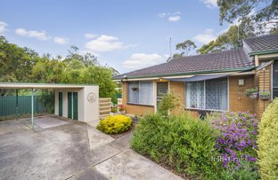 Picture of 3/15 Hermitage Avenue, Mount Clear VIC 3350