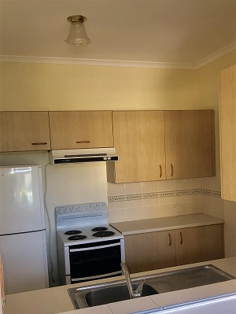 4/70 Cliff Road, North Wollongong NSW 2500, Image 2