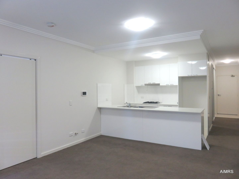 AG06/9-11 Weston Street, Rosehill NSW 2142, Image 1