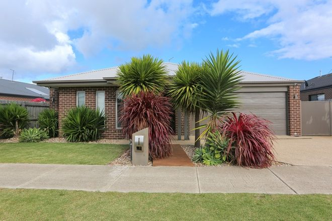 Picture of 32 Blake Drive, LEOPOLD VIC 3224