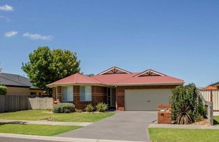 Picture of 14 Pelican Court, Sale VIC 3850