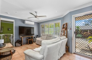 Picture of 11 Blueberry Court, Banora Point NSW 2486